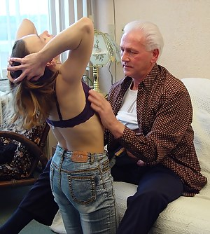 Sexy Homemade Teen Porn Pictures