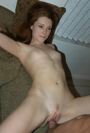 Sexy Teen Hardcore Porn Pictures