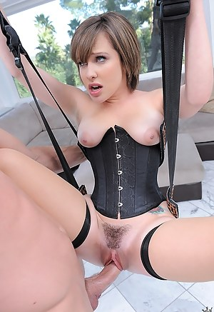 Sexy Teen Bondage Porn Pictures
