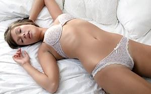 Sexy Teen Panties Porn Pictures