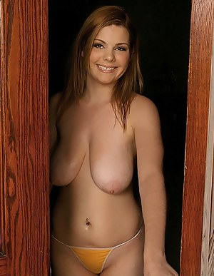 Sexy Teen Saggy Tits Porn Pics, Young Naked Girls